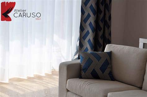 tessuti per tendaggi interni tende moderne atelier tessuti arredamento tende tendaggi