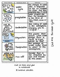 3rd Grade Science Worksheets Fossils. 3rd. Best Free ...
