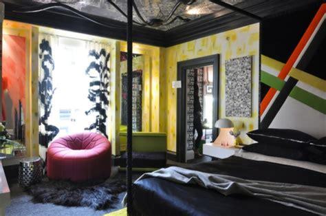 jugendzimmer streichen deko ideen für jugendzimmer kreative ambiente für heranwachsende