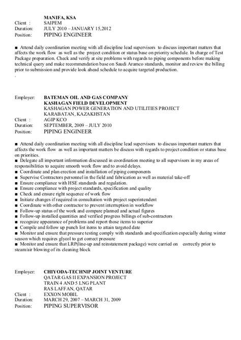 MIDEL C resume013[1]