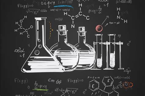Chemistry Minor | Department of Chemistry | University of ...