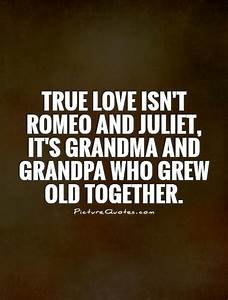 41+ Quotes From Romeo And Juliet - Give Me My Sin Again ...