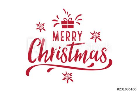 Merry christmas happy new year hd wallpaper 3. Merry Christmas, happy New Year letter text card text ...