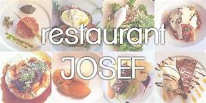 Lübeck Restaurant Tipp : tipp restaurant josef z rich lifestyle travel food ~ Watch28wear.com Haus und Dekorationen