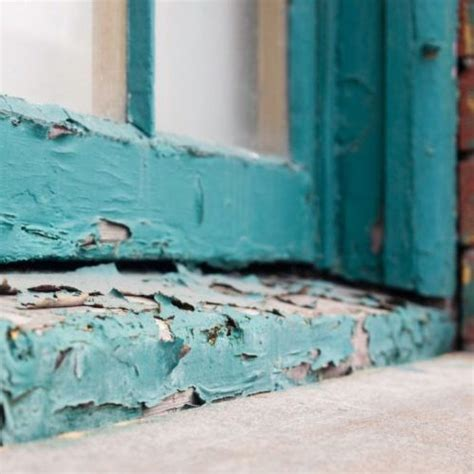 asbestos removal madison wi professional asbestos removal