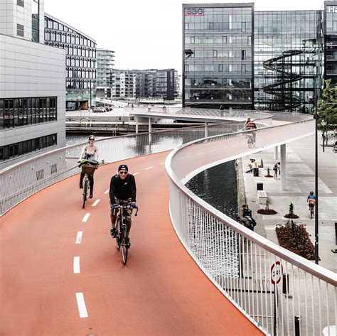 Nordic Urban Spaces an exhibition for more liveable cities ...