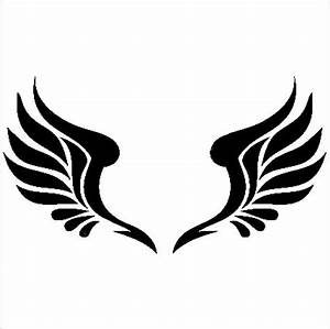 Harley Davidson Wings Clipart (29+)