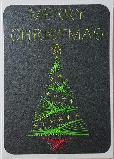 fadengrafik vorlagen weihnachten die besten 25 fadengrafik ideen auf fadengrafik cards fadengrafik garn und