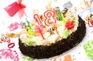 geburtstagssprüche zum 18ten coole spr che zum 18ten geburtstag search results calendar 2015
