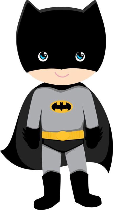 batman car clipart batman logo clip art at vector clip art image 13061