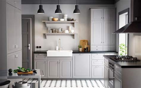 cuisine ringhult traditional kitchens traditional kitchen ideas ikea