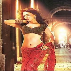 Emraan Hashmi's heroine for Raja Natwarlal Slide 1 ...