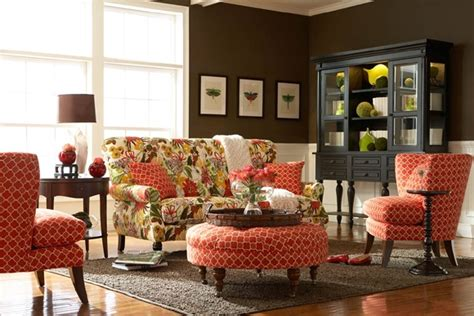 furniture stores in winston salem nc casual furniture