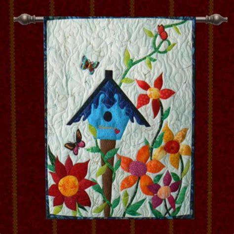 decorative bird house theme  kids rooms ideas
