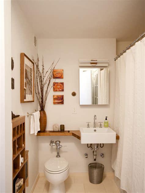 ideias   fotos  decoracao de banheiros pequenos