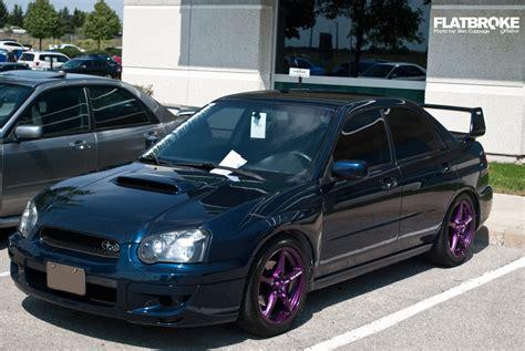 purple subaru wagon toronto subaru club hyper meet part 2 overdraft auto