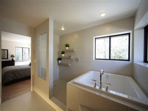 Bathroom Layout Designs by Master Open Plan Kitchen Design Half Bathroom Layouts