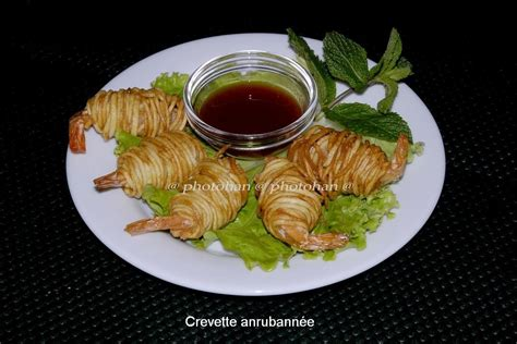 calorie cuisine chinoise cuisine chinoise