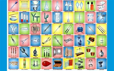 instrumentos de laboratorio monografias instrumentos de laboratorio monografias instrumentos de