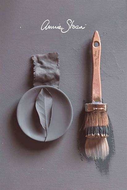 Youpinone Chalk Annie Paint