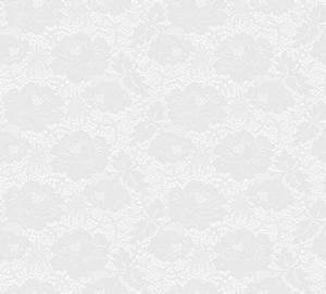 background, backgrounds, floral, grey, lace - image ...