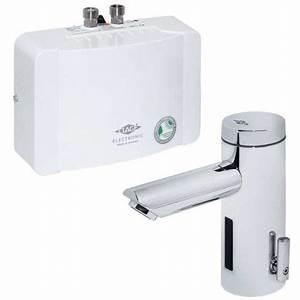 Armatur Für Durchlauferhitzer : clage klein durchlauferhitzer mdx 3 mit sensor armatur f r handwaschbecken 13103 ~ Orissabook.com Haus und Dekorationen