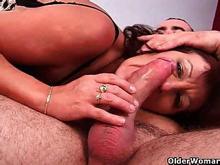 Mature Stretched Pussy Fat Cock Free Xxx Tubes Look