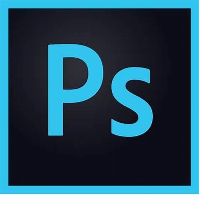 Photoshop Adobe Tutorial Icon Cc Svg Plugins