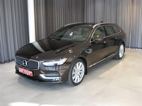 volvo cars coming  europe  expensive