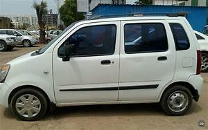 Suzuki Wagon R : used maruti suzuki wagon r lxi cng in pune 2010 model india at best price id 9629 ndtv ~ Gottalentnigeria.com Avis de Voitures