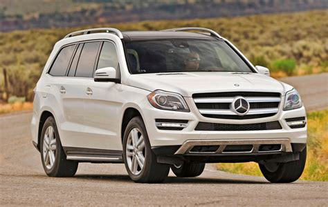 We analyze millions of used cars daily. Mercedes-Benz GL450 4MATIC for sale. Used GL-Class GL 450 4MATIC near you in the US   CarBuzz