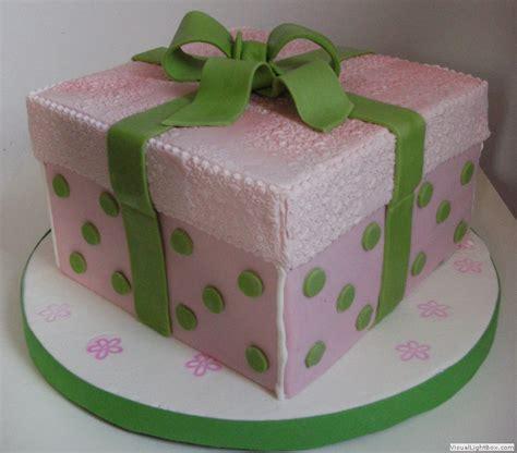 torte decorate  ragazze  bimbe torte  vicenza cakedesign