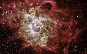 Hubble Telescope Wallpaper 1440x900 - Pics about space