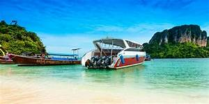 exotic thailand honeymoon tour package 7 nights 8 days With bangkok thailand honeymoon packages
