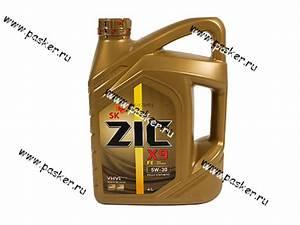 Wss M2c913 C : zic 5w 30 xq x9 fe acea a5 b5 ford wss m2c913 ~ Jslefanu.com Haus und Dekorationen