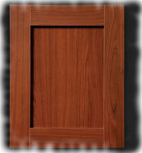 panneau armoire cuisine panneauxdarmoires