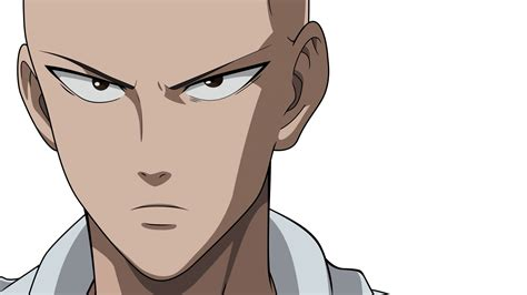 one punch man wallpapers hd pictures images high quality