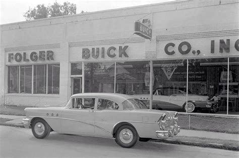 Buick Dealerships In Nj by 109 Best Dealership Stuff Images On Car