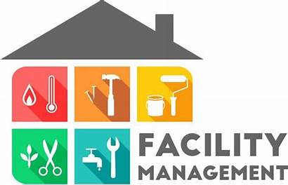 Management Facilities Facility Career Could Manager Whether