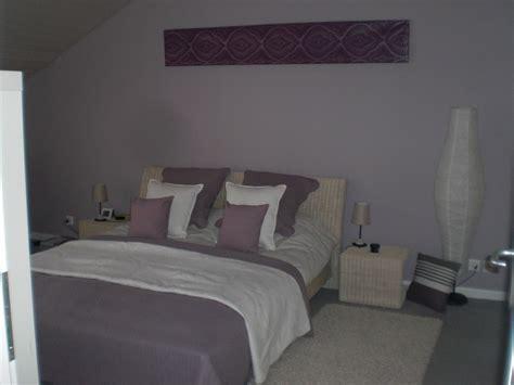 peinture chambre a coucher adulte 4 la chambre prune photo 12 3511194 wordmark