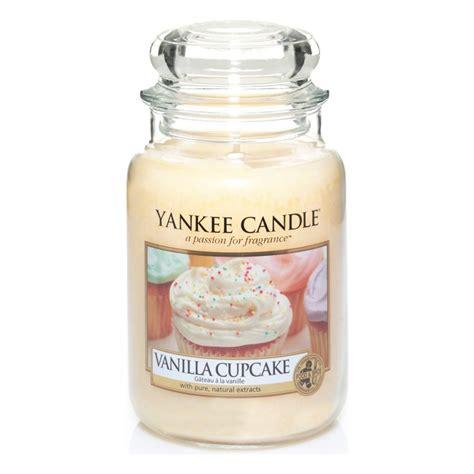 Candela Yankee by Yankee Candle Fragranze E Accessori Per Profumare L