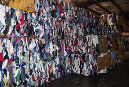Реферат на тему вторичное использование отходов готовая работа бесплатно