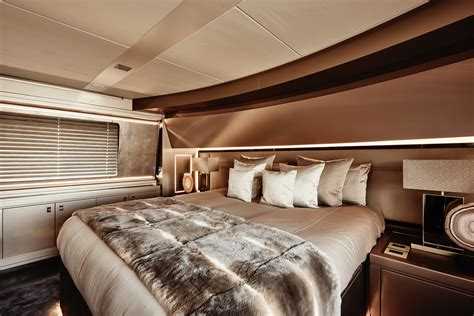 custom built yacht projects eric kuster metropolitan