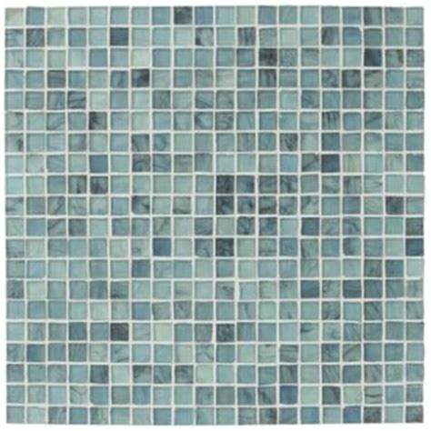 72 best bathroom tiles images on architecture