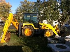 backhoe rentals omaha ne   rent backhoe  lincoln