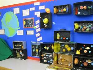 Solar System Projects In A Box (page 3) - Pics about space