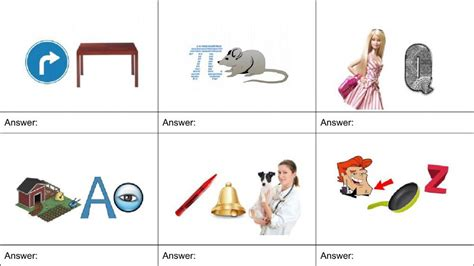 There are 12 inches in a foot, so there are 12^3=1728 level 3 expert. Dingbats worksheet