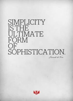 These simple quotes and sayings will inspire you to live life a little simpler and to find what makes you happy and fulfilled. Keep Life Simple Quotes. QuotesGram