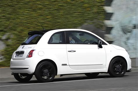 Fiat Review by 2012 Fiat 500 Review Caradvice