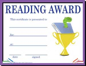 personalized engraving free reading certificates certificate free reading